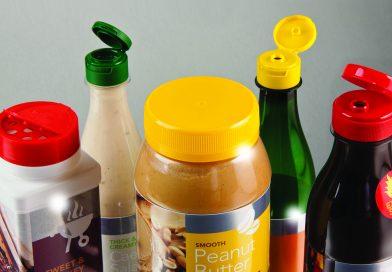Polyoak Packaging (Pty) Ltd