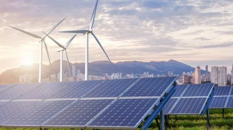 How Smart Models Can Make Solar And Wind Energy More Reliable